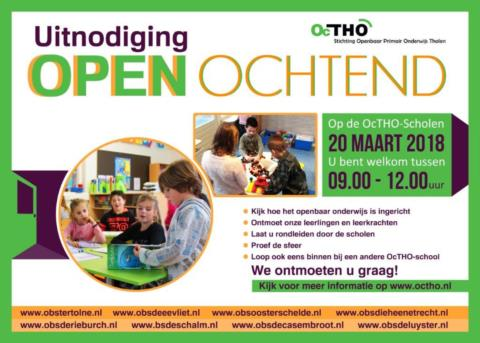 advertentie  open dag 2018.jpg
